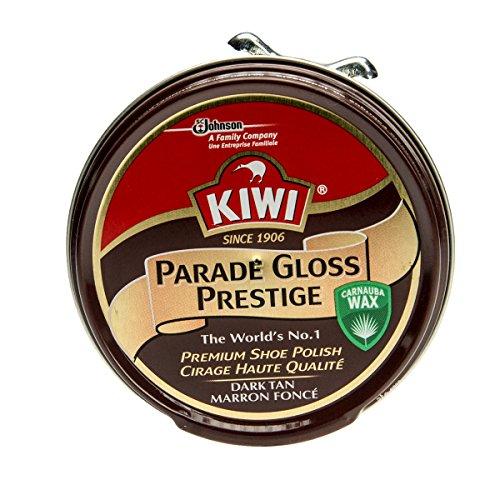 kiwi-parade-gloss-prestige-shoe-polish-dark-tan-50ml-169-oz-by-kiwi