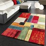Bunter teppich  Suchergebnis auf Amazon.de für: bunte teppiche - Teppiche ...