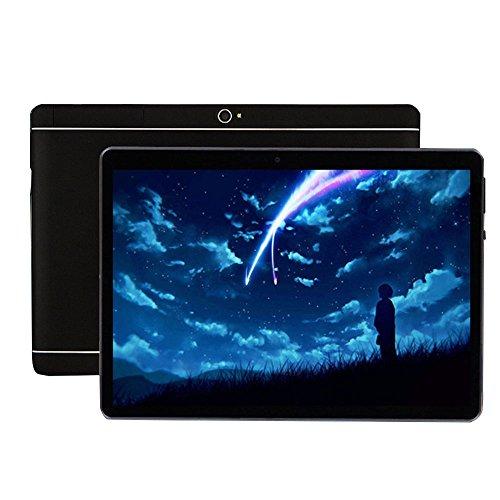 Summerwindy USB-Lautsprecher Laptop tragbare Multimedia Sound Musik PC Desktop-TV-Lautsprecher