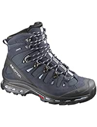 1ca927e667c Amazon.co.uk: Salomon - Trekking & Hiking Footwear / Sports ...
