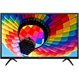 TCL 70.01 cm (28 Inches) HD Ready LED TV 28D3000 (Black)