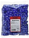 Trimex Menthol strong, 8er Pack (8 x 1 kg)