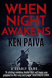 When Night Awakens
