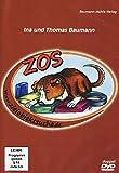 ZOS - Zielobjektsuche [2 DVDs]