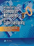 Introduction to Computer Networks and Cybersecurity