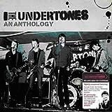 Songtexte von The Undertones - An Anthology