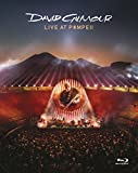 Live At Pompeii [Blu-ray] [2017]