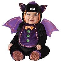 Little Bat Baby Infant Fancy Dress Costume