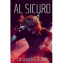 Al sicuro (Italian Edition)