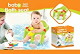 Toys Bhoomi Safe and Secure Non-Slip 360...