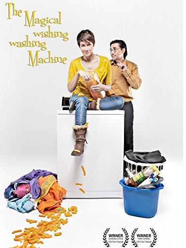 the-magical-wishing-washing-machine
