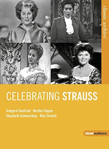 strauss-celebrating-strauss-rita-streich-elisabeth-schwarzkopf-dvd-2014-ntsc