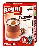 Produkt-Bild: Milchdessert (Zubereitungspulver) / Cuajada (polvo) - 48gr