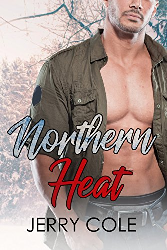 Northern Heat (English Edition)