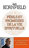 Image de Périls et promesses de la vie spirituelle