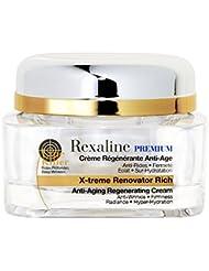 Rexaline X-Treme Renovator Rich Crème