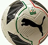 puma pallone serie B evopower 6.3 size 5