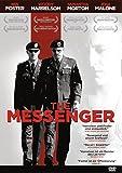 The Messenger kostenlos online stream