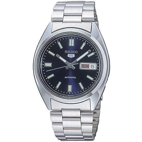 Seiko - Men's Watch
