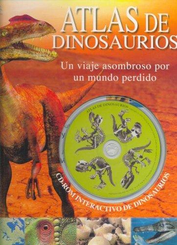 Download Atlas De Dinosaurios Dinosaur Atlas Un Viaje Asombroso Por Un Mundo Perdido An Amazing Journey Through The Lost World Pdf Ridvanfirminus Los dinosaurios de juguete son nuestra pasión, comienza tu colección con un dinosaurio schleich, papo o geoworld. google sites