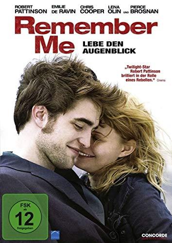 Valentinstag Geschenk - Filme