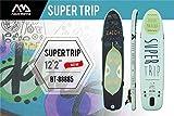 AQUA MARINA Mega SUP Super Trip - 6