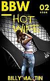 BBW Hotwife: Book 2 (English Edition)