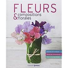 Fleurs et compositions florales