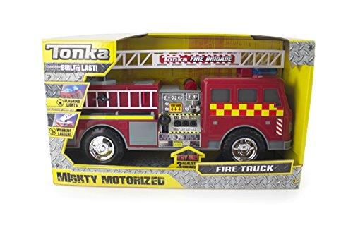 tonka-07766-mighty-motorized-uk-fire-engine-toy