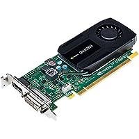 PNY VCQK420-PB NVIDIA Quadro K420 1GB scheda