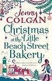 Best Beach Reads - Christmas at Little Beach Street Bakery: The best Review