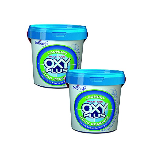 astonish-multi-purpose-oxy-stain-remover-cleaner-1-or-2-x-2kg-2-x-2kg