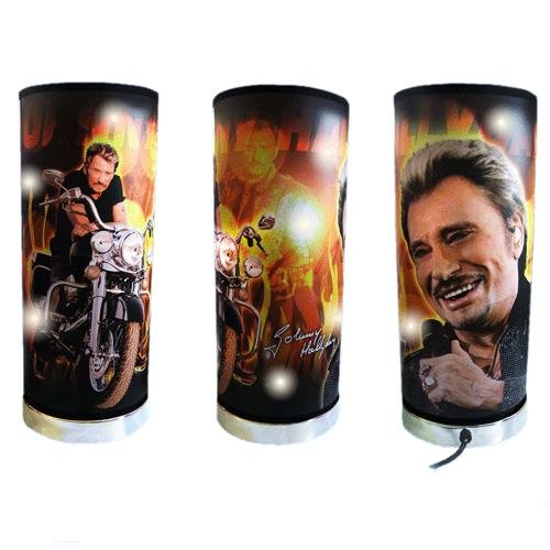 johnny-hallyday-lampe-a-poser-metal-plastique-pop-rock