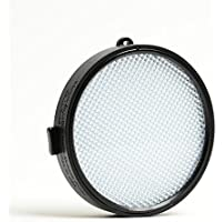 ExpoImaging EXPOD2-82 - Filtro Corrector de 82 mm