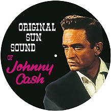 Original Sun Sound of [Vinyl LP]