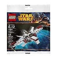LEGO Star Wars 30247 ARC-170 Fighter