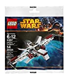 LEGO Star Wars Republik 30247 ARC-170 Fighter NEU 2014 exklusiver Promobeutel
