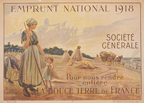 vintage-french-ww1-1914-18-propaganda-the-1918-national-loan-to-return-to-us-the-entire-sweet-land-o
