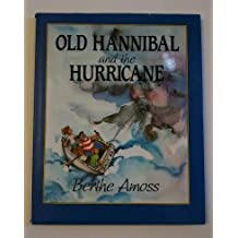 Old Hannibal and the Hurricane