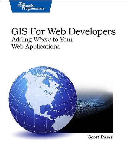 gis-for-web-developers-adding-where-to-your-web-applications