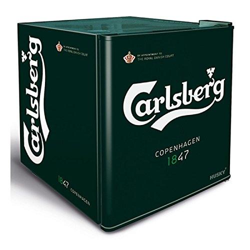 carlsberg-mini-fridge-48ltr-official-branded-carlsberg-fridge-carlsberg-can-cooler