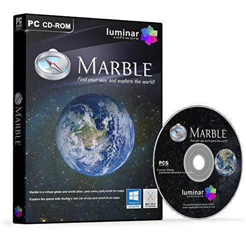 marble-virtual-globe-and-world-atlas-pc-mac-boxed-as-shown