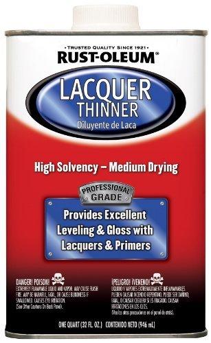 rust-oleum-automotive-253307-32-ounce-professional-lacquer-thinner-quart-low-voc-by-rust-oleum