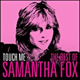Touch Me - the Very Best of Sam Fox