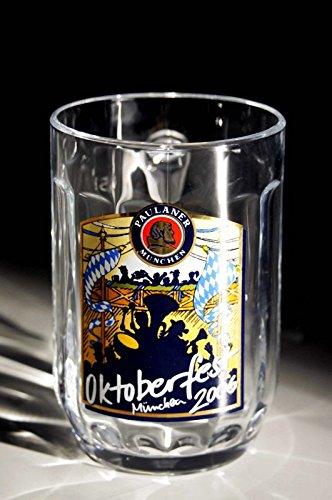 jarra-de-cerveza-cristal-taza-paulaner-05-litro-1-pinta-diseno-del-bayern-de-paulaner-oktoberfest-ed