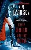 Every Which Way But Dead (Hollows (Paperback))
