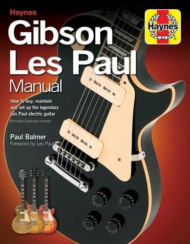 gibson-les-paul-manual-haynes-manual-music