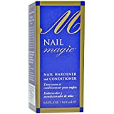 Nail Magic by Nail Magic
