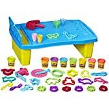 Play-Doh Play 'n Store Table (55.61cm)