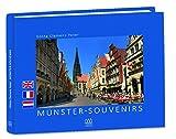 Münster-Souvenirs